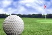4 st greenfeebiljetter till Hills Golf Club. Värde 4000 kr. Donerat av Göteborgs Posten