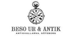 Beso Ur & Antik