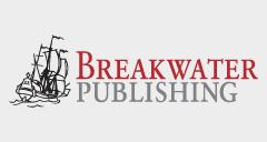 Breakwater Publishing
