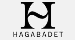 Hagabadet