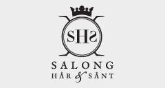 Salong Hår och Sånt